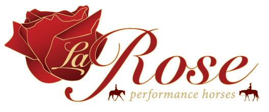 Larose_logo-01.jpg