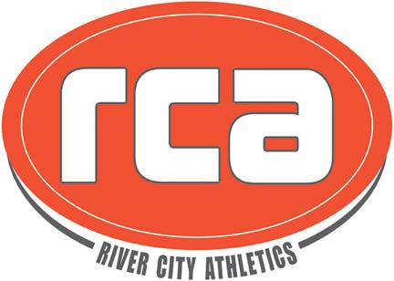 RCA_Logo_HR.jpg