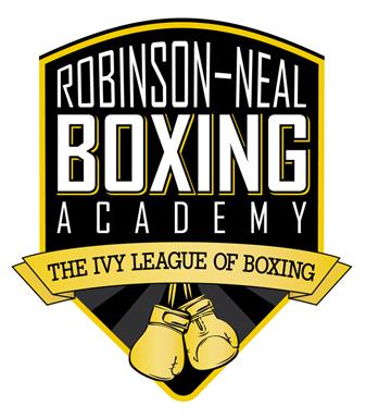 Boxing_Logo_Web.jpg