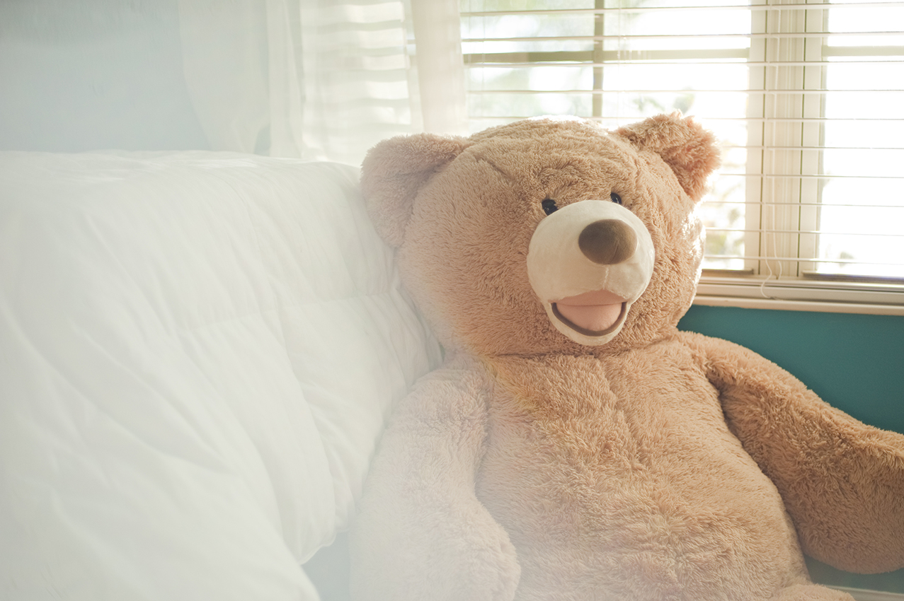 Cooper_bear.jpg