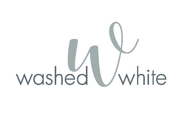 Washed_White_v2.png