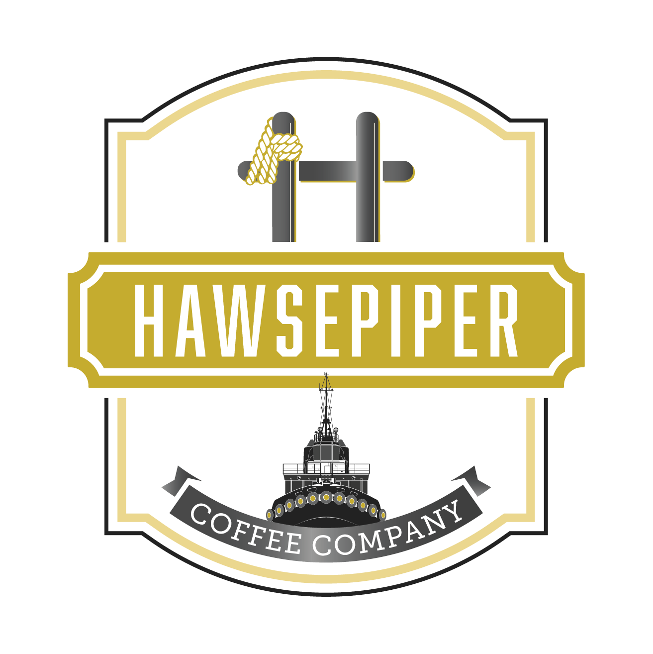 Hawsepiper_Final.png
