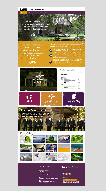 rlm_website_homepage.jpg