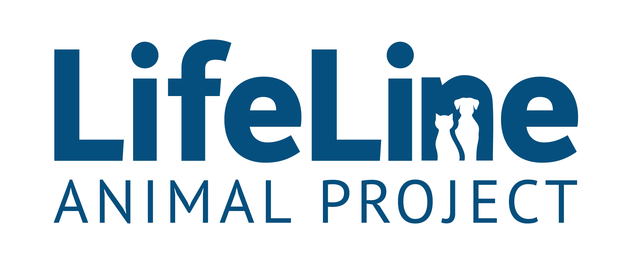 Lifeline_final_logo_blue-01.jpg