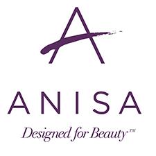 Anisa Logo_Square_525C_SM.jpg