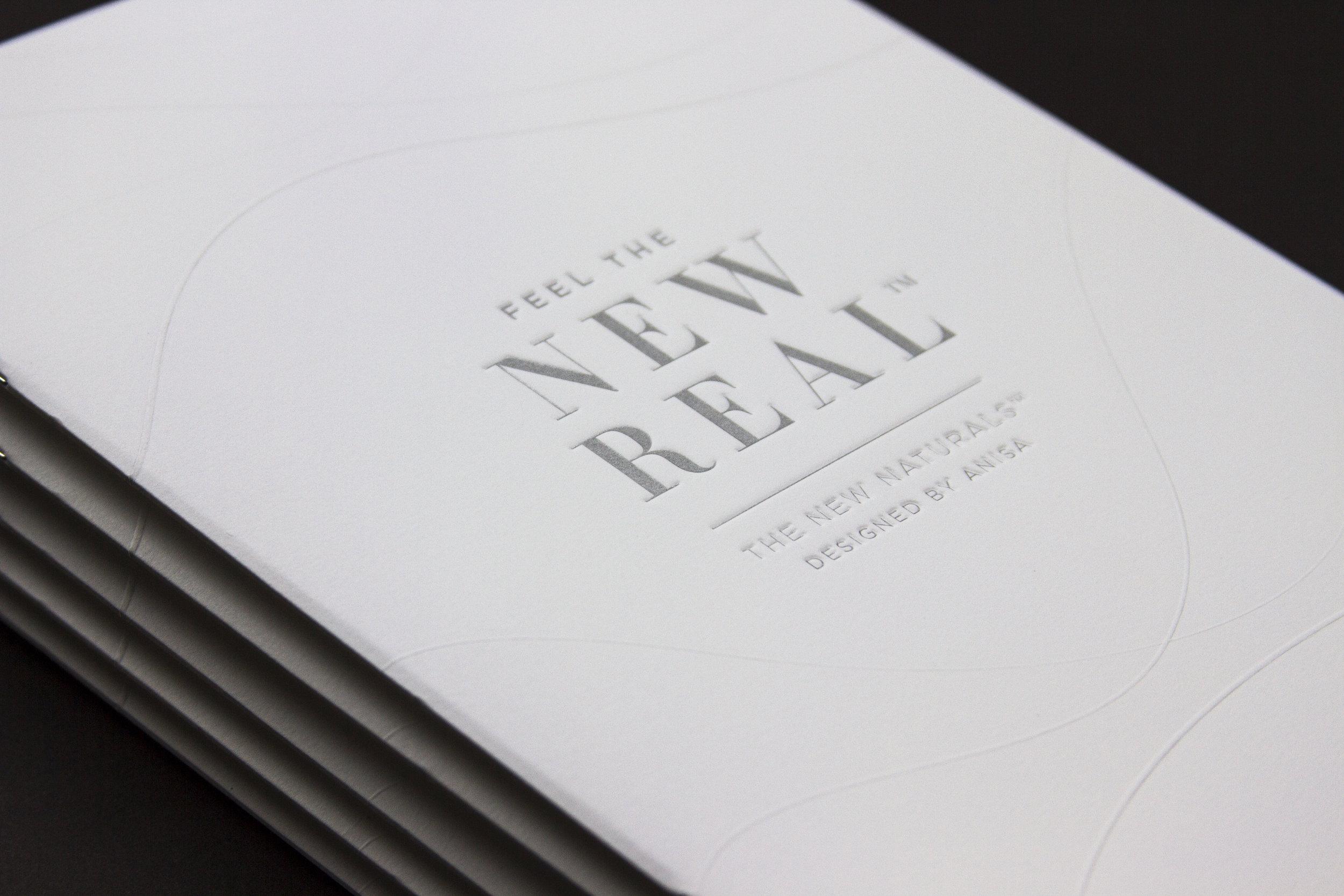 New Naturals Booklet-042.JPG