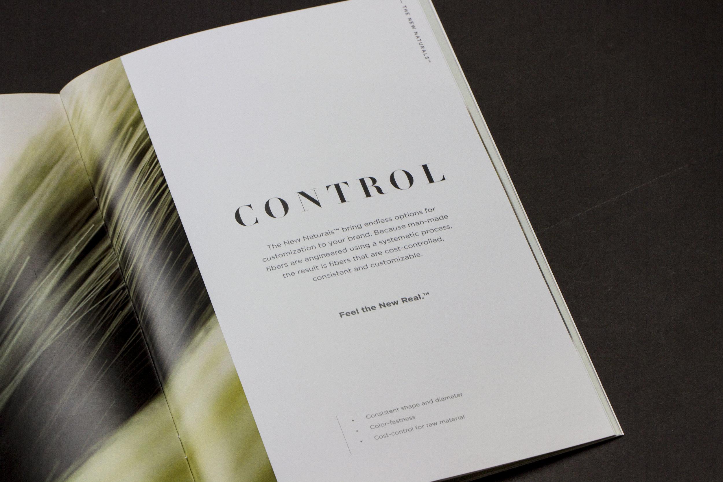 New Naturals Booklet-095.JPG