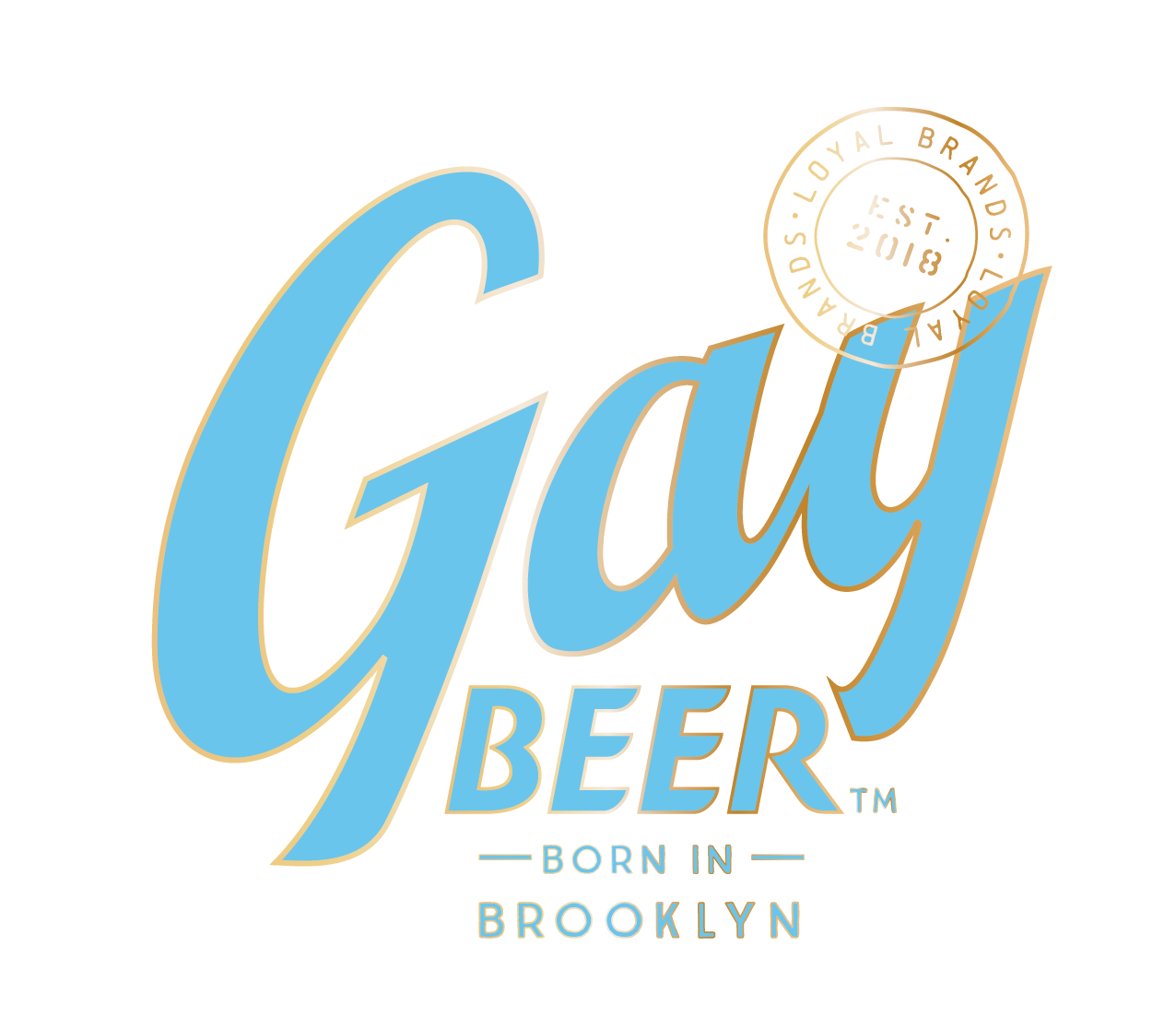 GayBeerLogo'18_blue_Blue with Gold.png