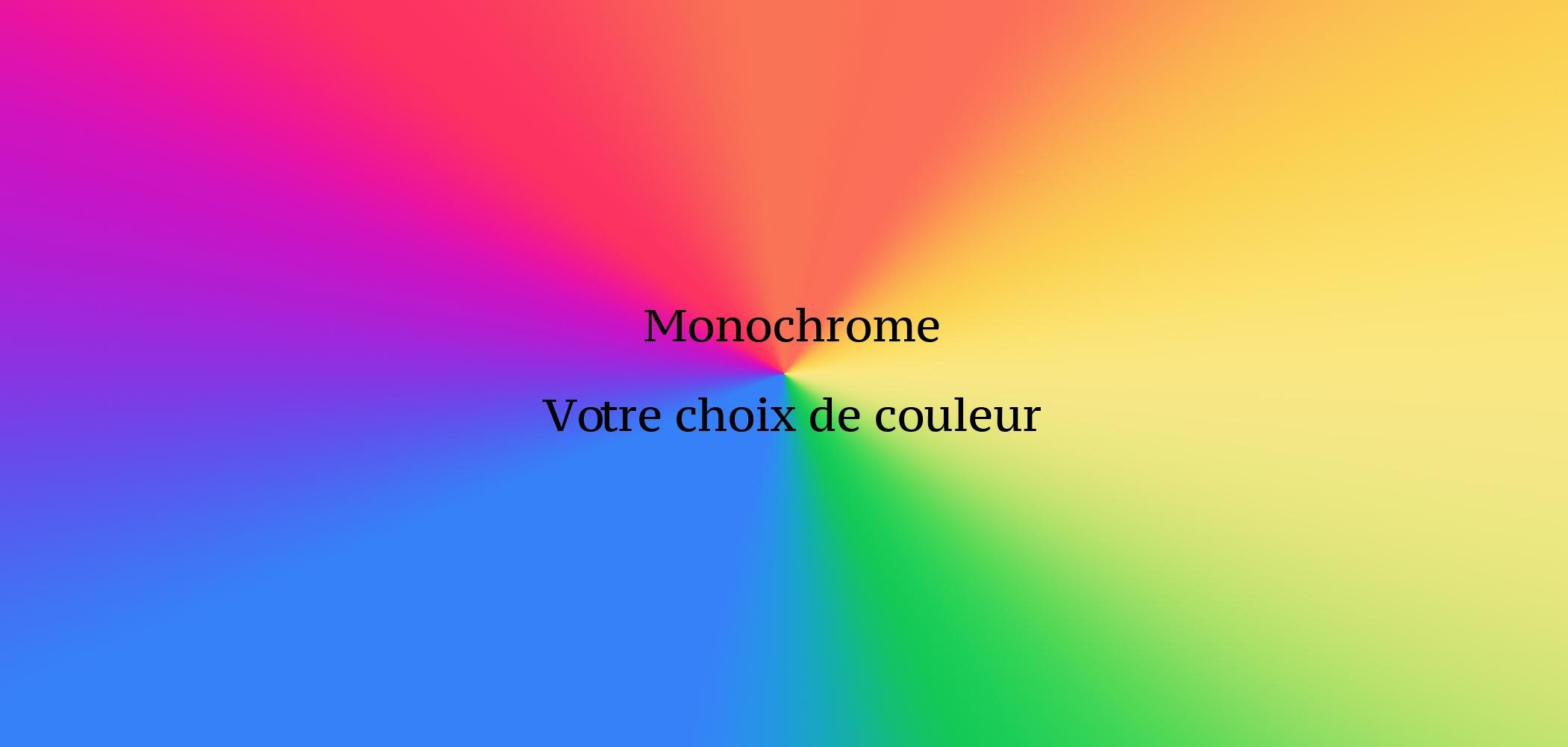 rainbow_spin.jpg