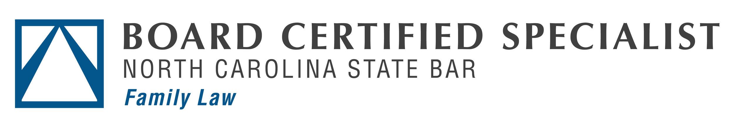 Specialist logo- Family Law.jpg