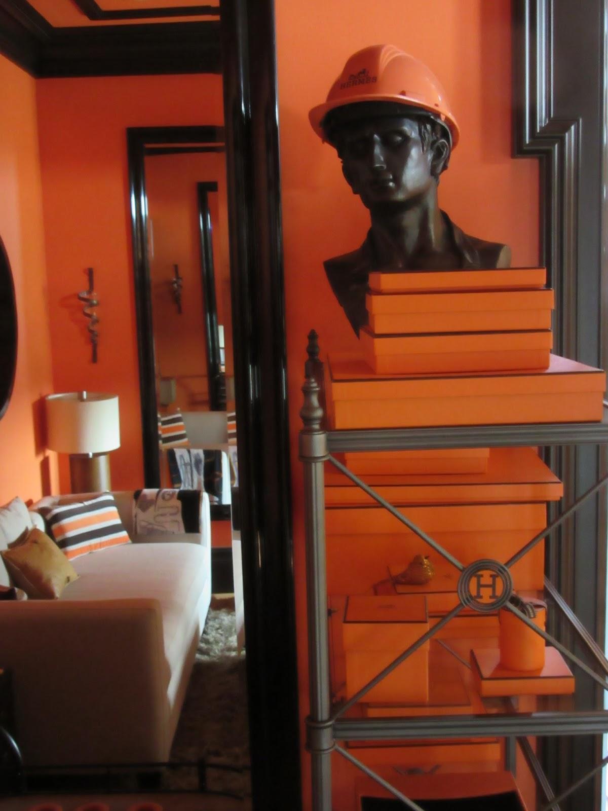 orangeroom 5 - 1.jpg