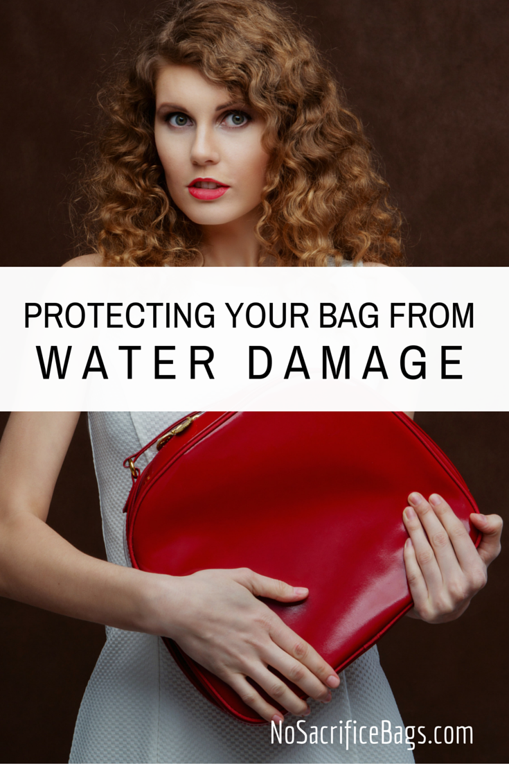 protecting your bag from water damage.png