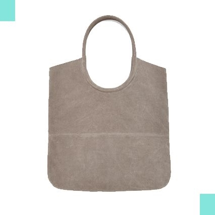 Suede Shopper- $225 COS.jpg