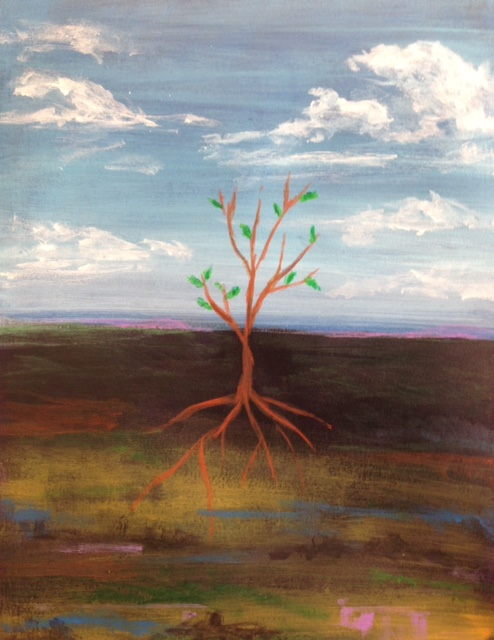"""""""Growth""""    (sold)"""