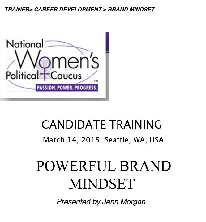 Speaker-NWPC-LeadershipBrand.jpg