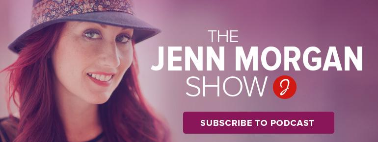 JM_show_podcast_banner_03f.jpg