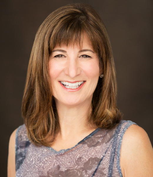 Wendy Capland, is CEO of Vision Quest Consulting a leadership development firm for top talent. Wendy is also the author of the best selling book, Your Next Bold Move for Women.