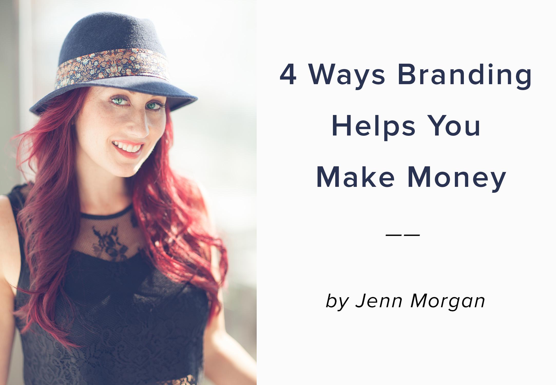 Branding Money-short.jpg