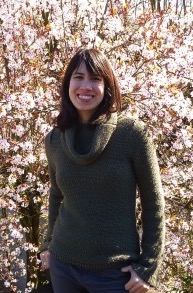 Erin Lau, Founder of  Erin Lau Design  & Author of  Drawn To Garden,  is a Landscape Designer and avid sketcher living and building her business in Seattle.