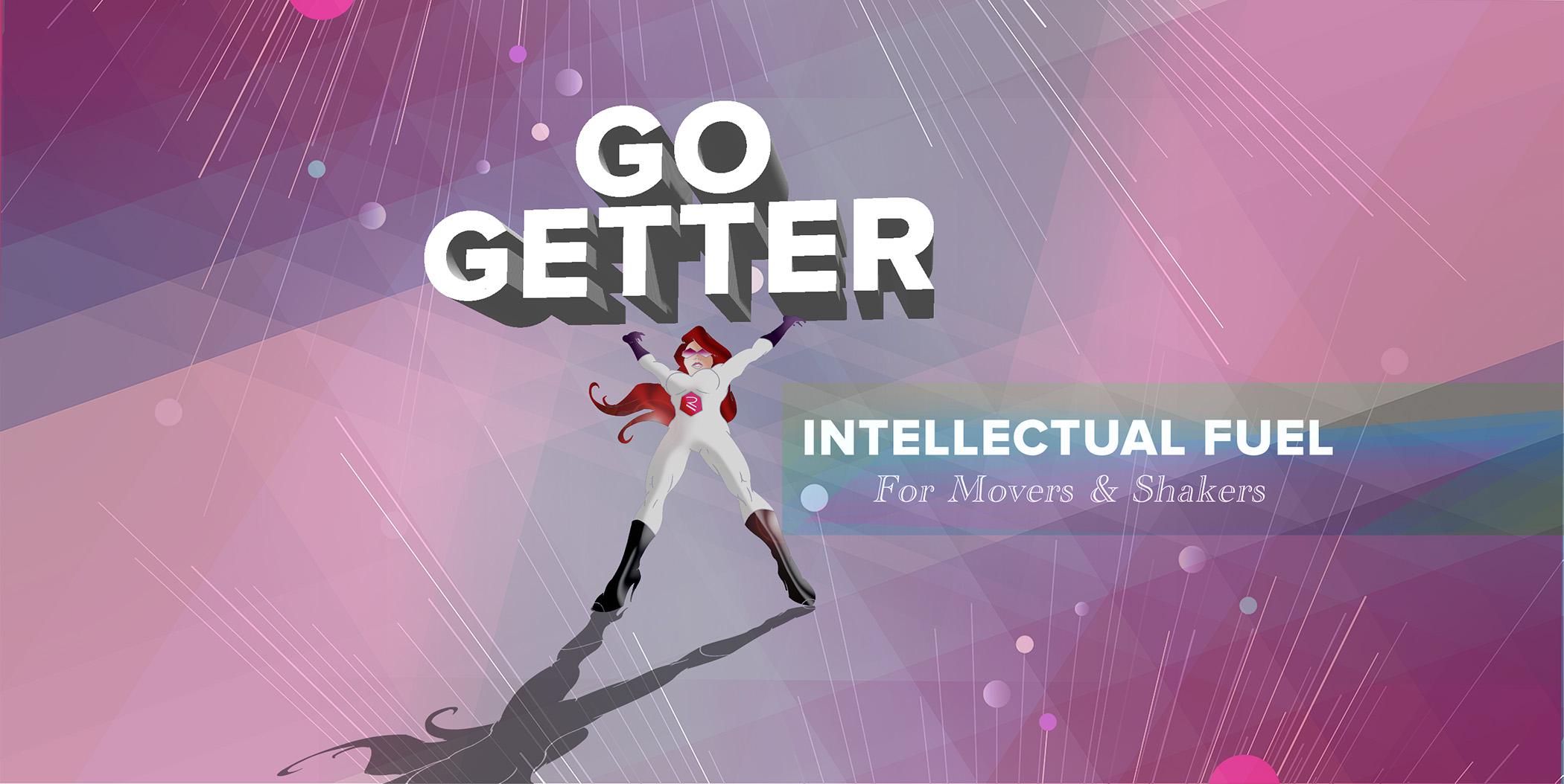 Go-Getter-Radically-Distinct-Banner-v2.jpg
