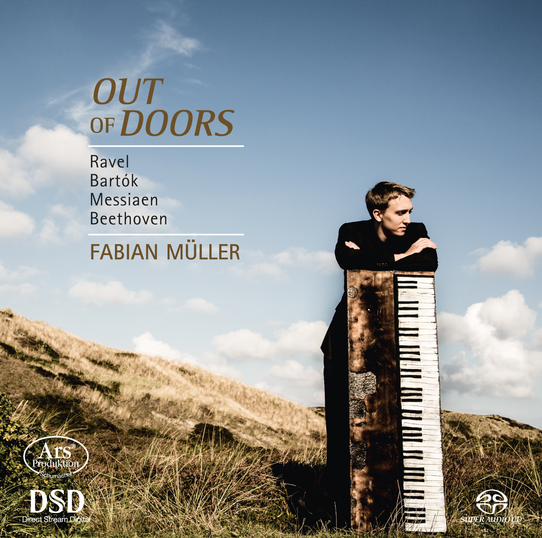 Fabian Müller_Cover(1).jpg