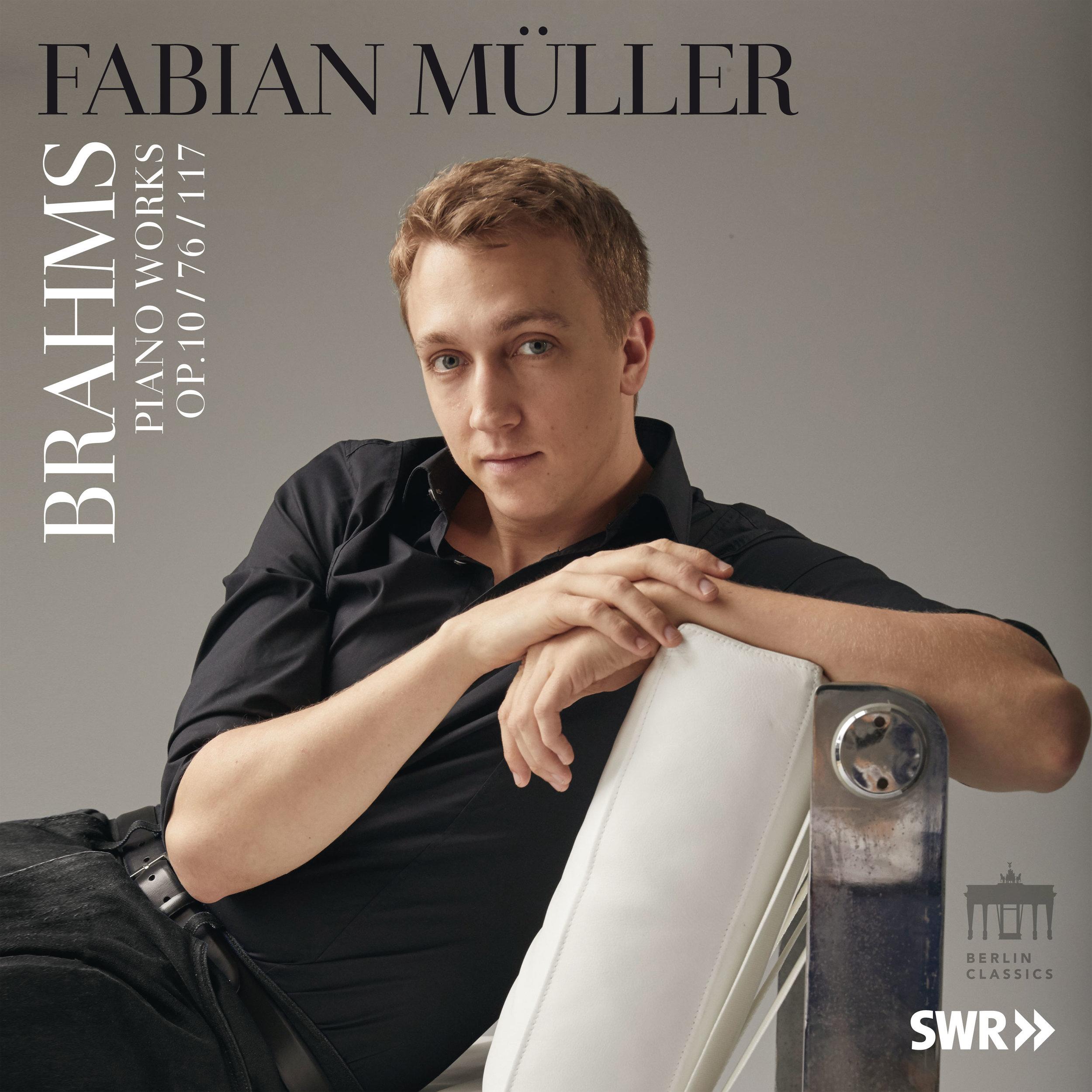FabianMueller_Brahms_cover.jpg