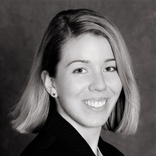 TREASURER  Anne Dafchik AIA, NCARB, LEED AP