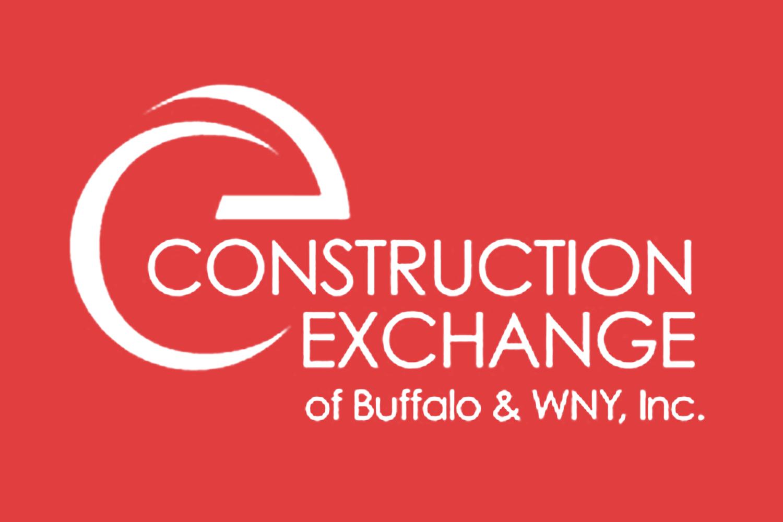Construction Exchange Buffalo/WNY