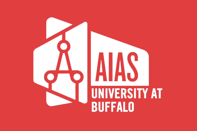 AIAS University at Buffalo Chapter