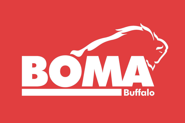 Greater Buffalo BOMA