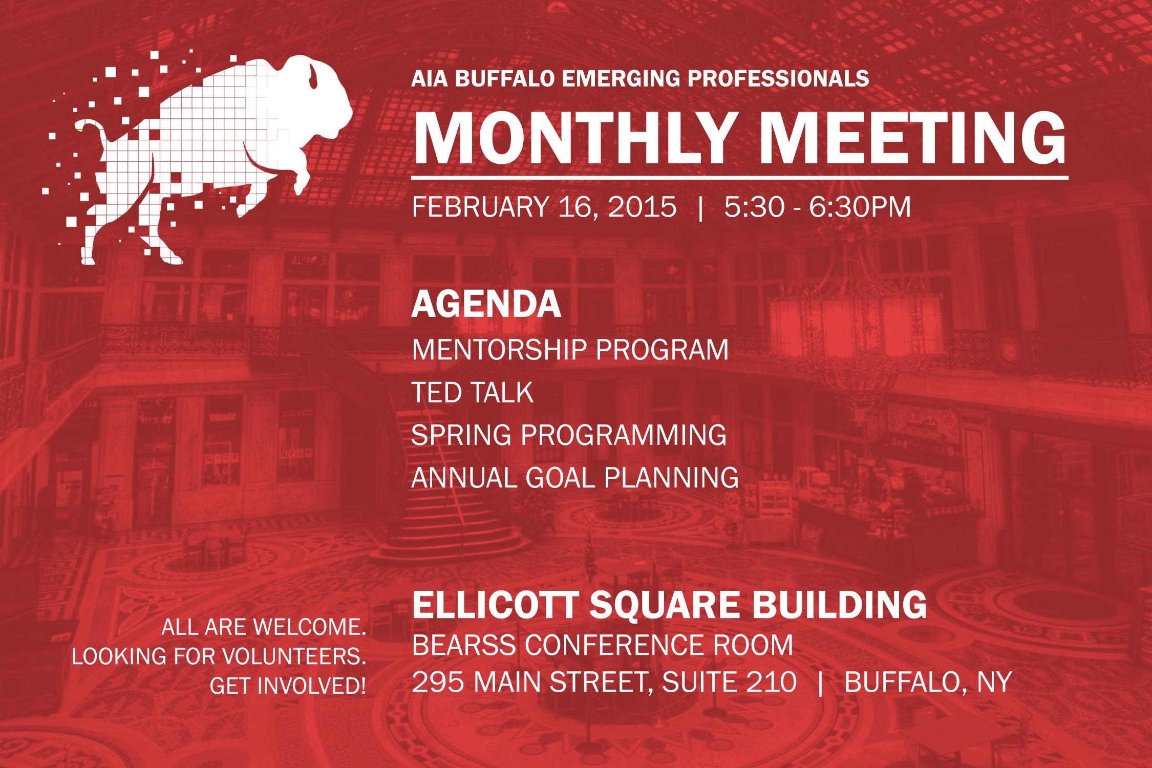 02 BEP February Meeting.jpg