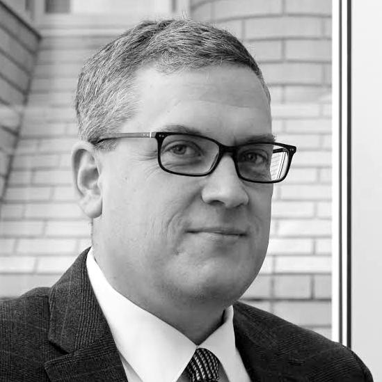 PRESIDENT-ELECT  David Zielinski, AIA