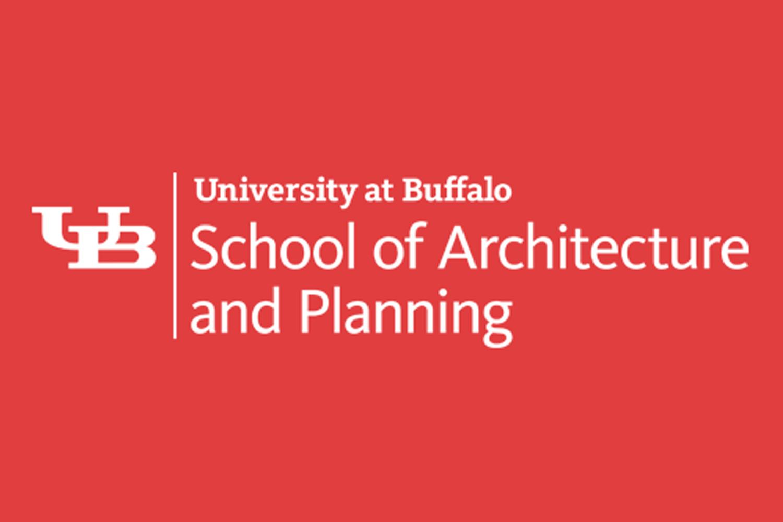 University at Buffalo School of Architecture + Planning