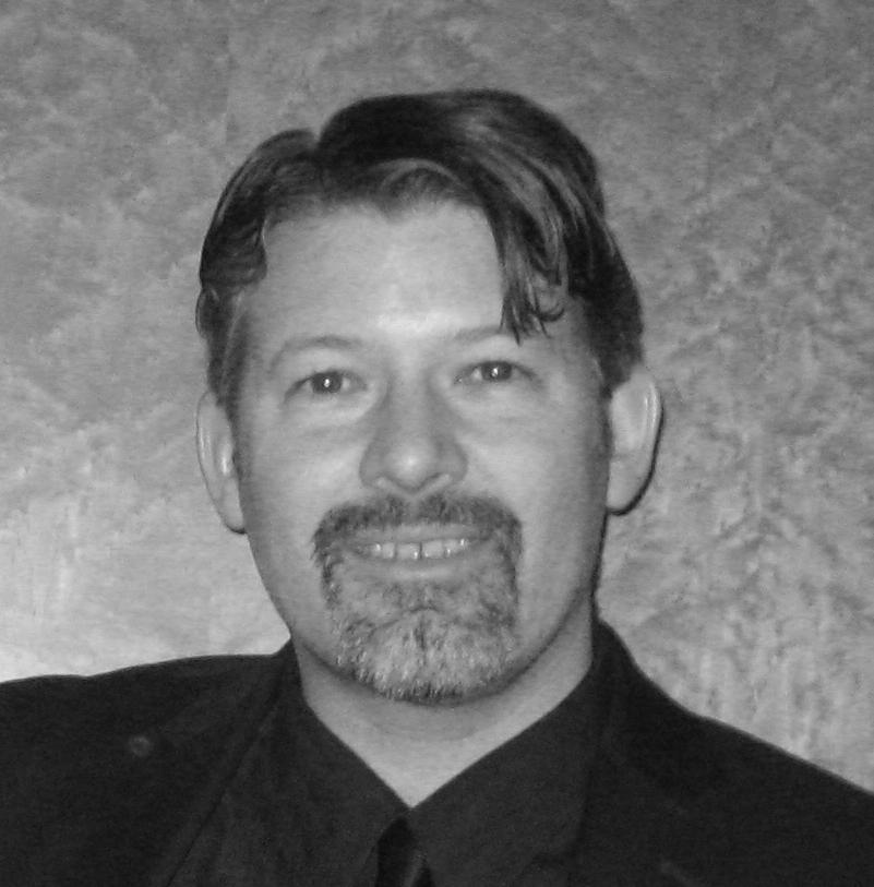 Daniel Keefe, AIA, LEED AP