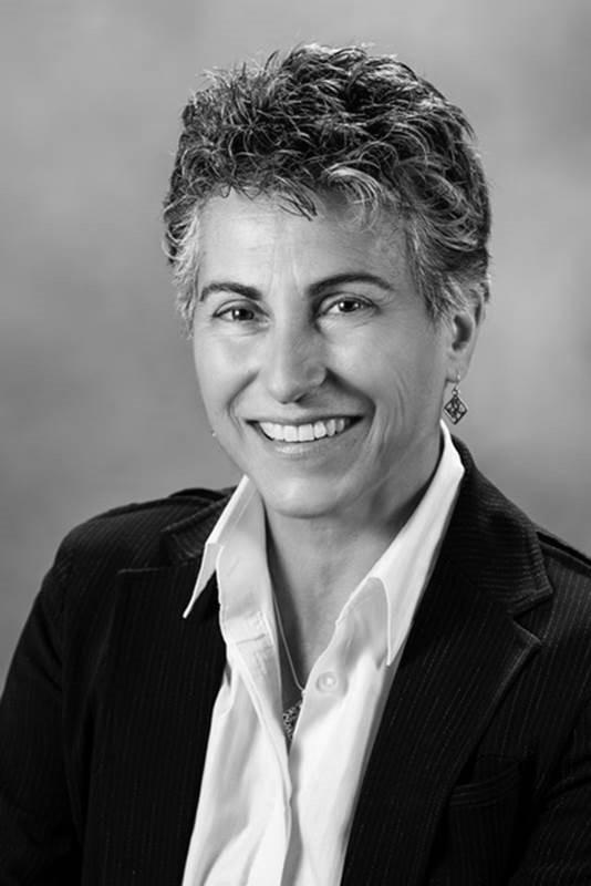 Deborah L. Pease, AIA