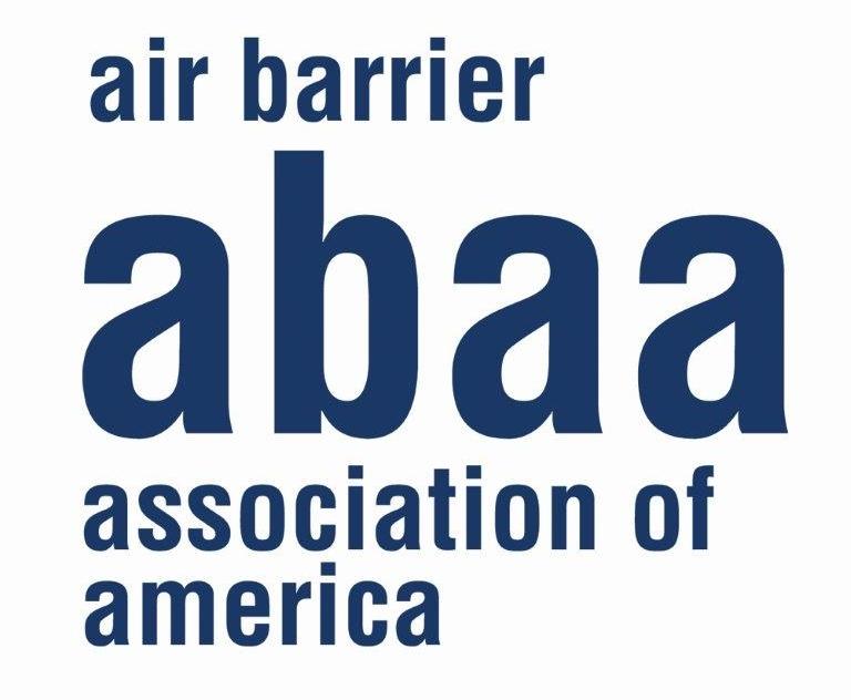 ABAA 4X4.jpg