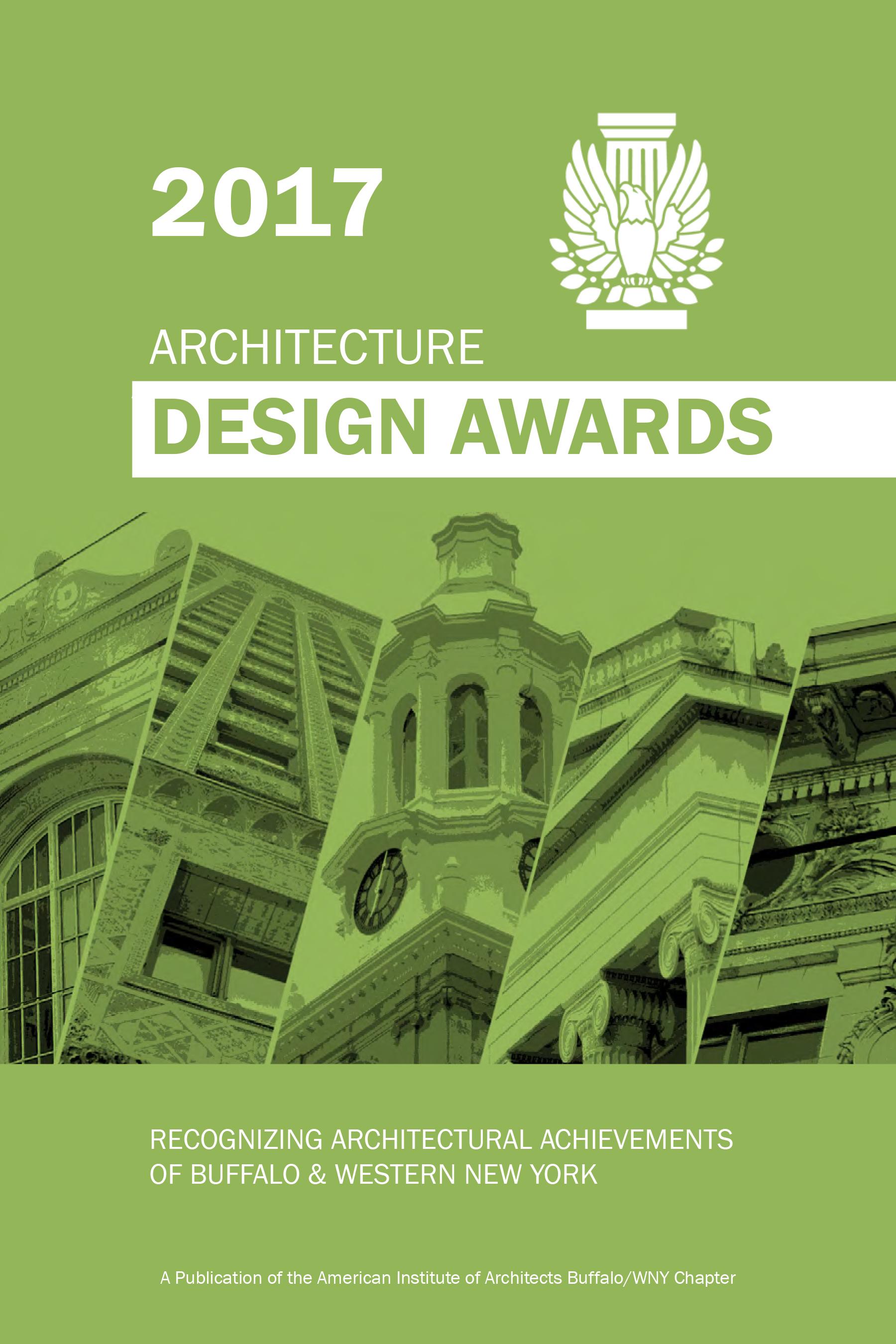 2017 Design Awards cover.jpg