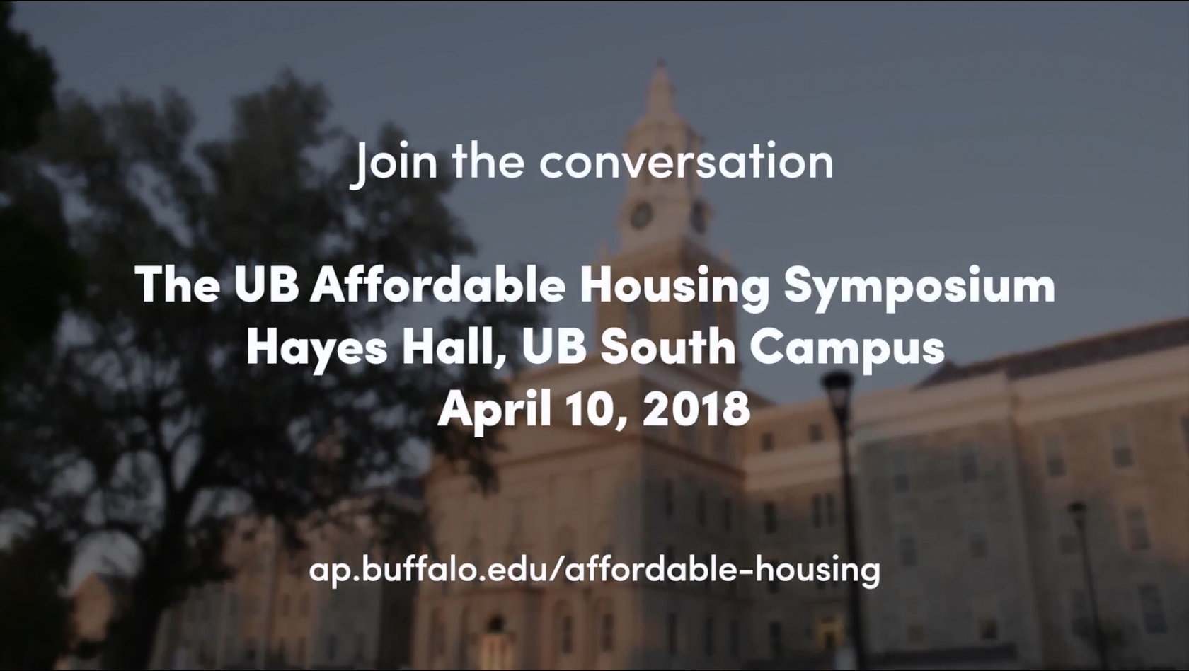 UB Affordable Housing.jpg