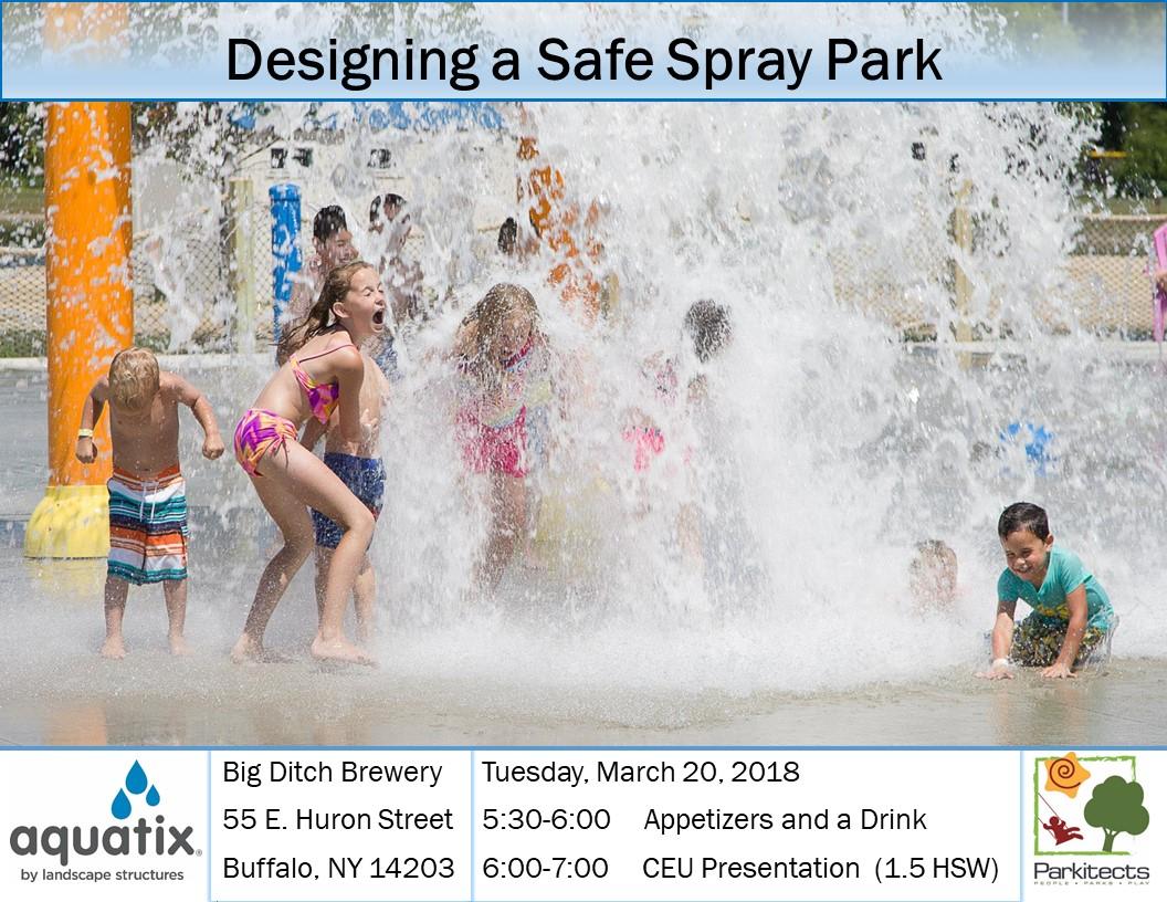 AIA CEU_Designing a Safe Spray Park.jpg