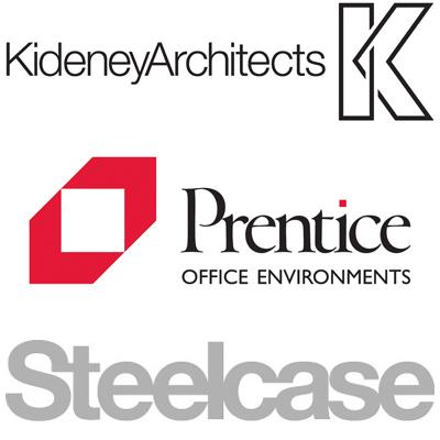 ECC logos.jpg
