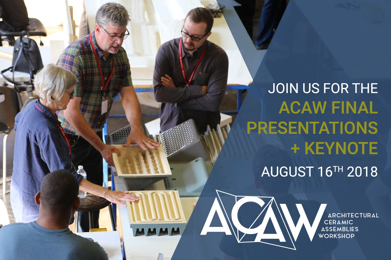 ACAW workshop.jpg