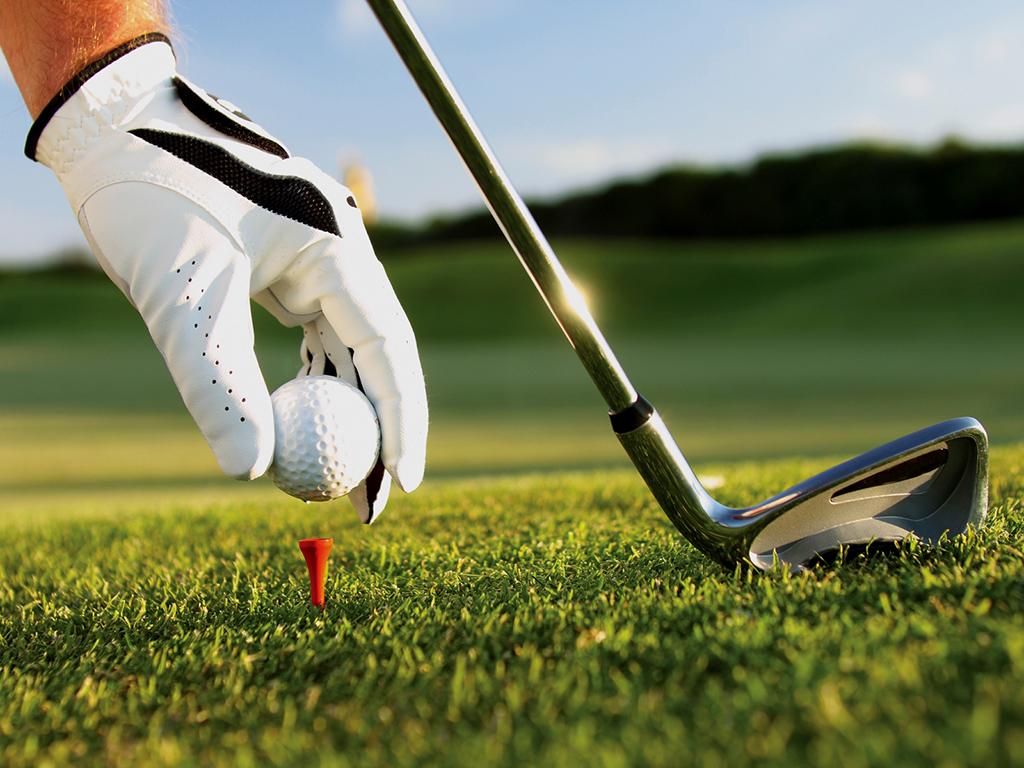 golfclassic.jpg