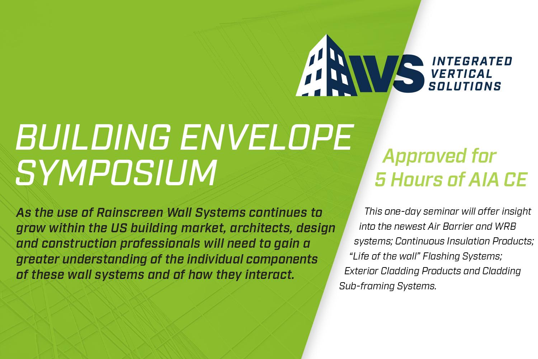 Building env.jpg
