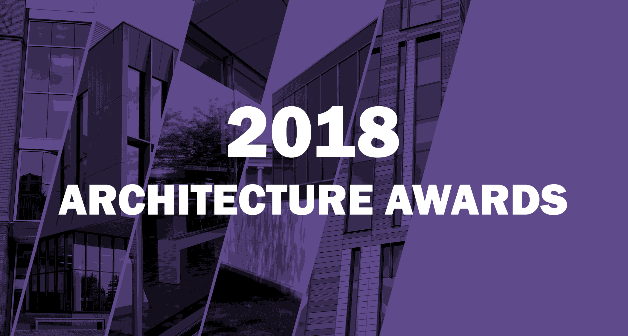 2018 Architecture Awards Banner.jpg