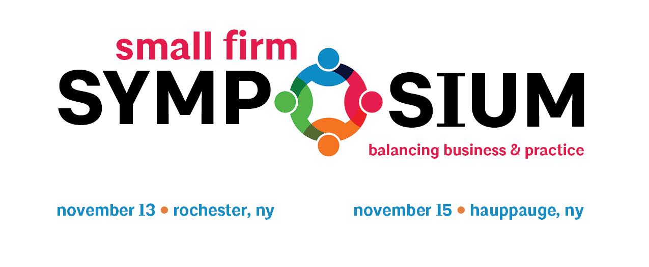 Small-Firm-Symposium-Logo.jpg