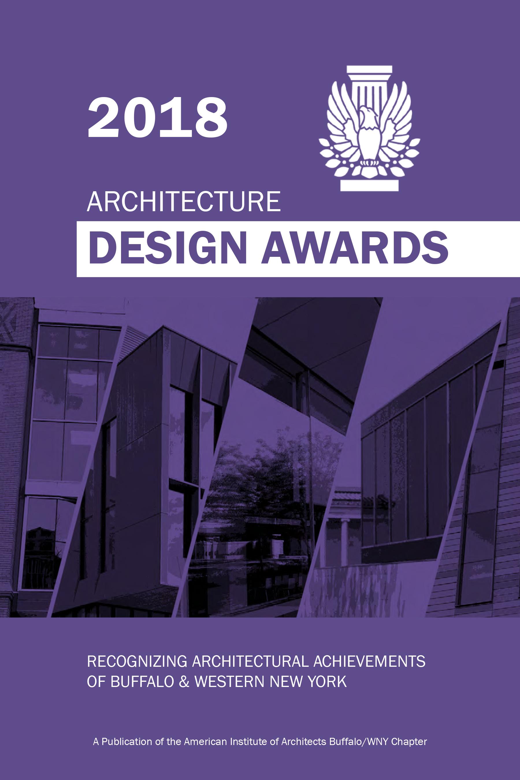 2018 Design Awards cover.jpg