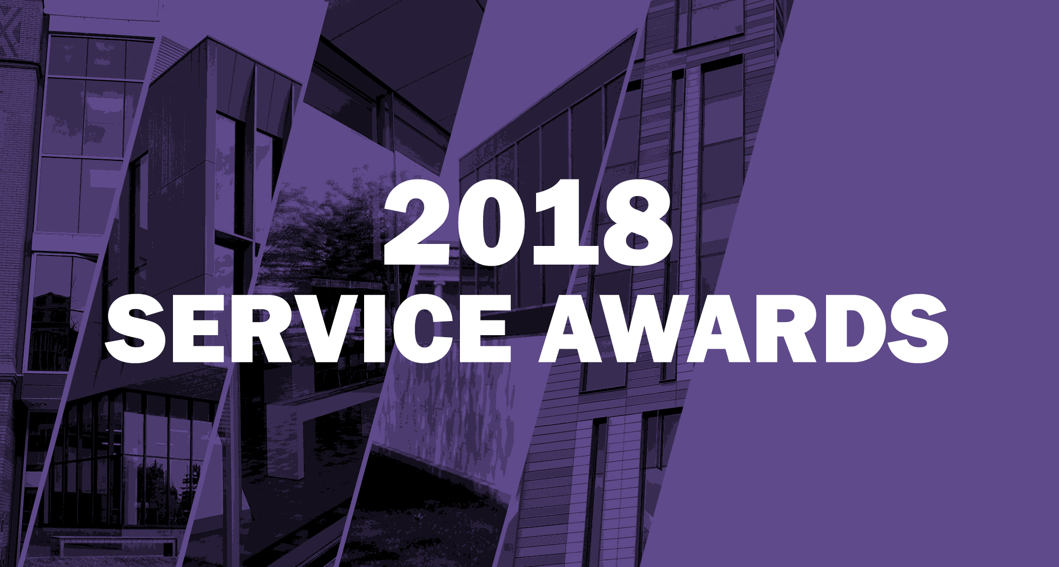 2018 Service Awards Banner.jpg
