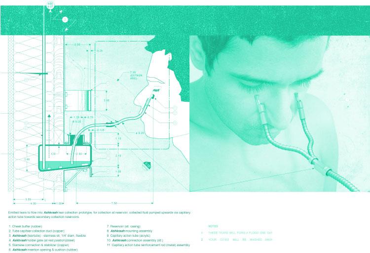 Green_905_tear_bw2.jpg
