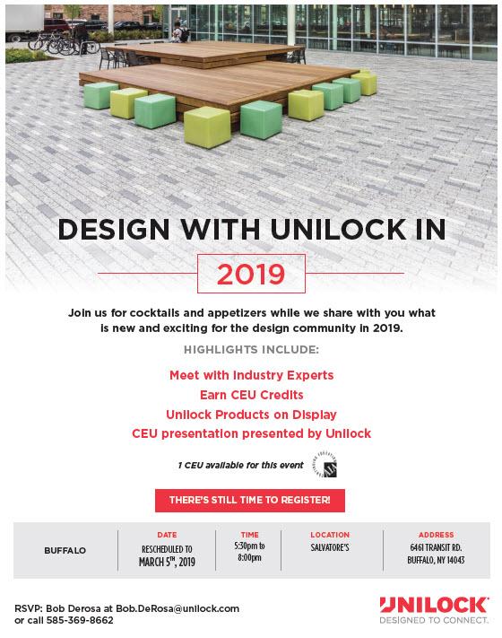 Unilock Design Seminar.jpg