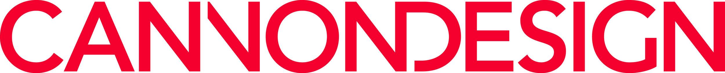 Cannon_logo.jpg